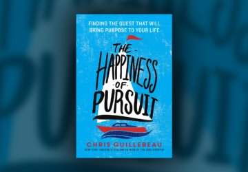 happiness of pursuit header