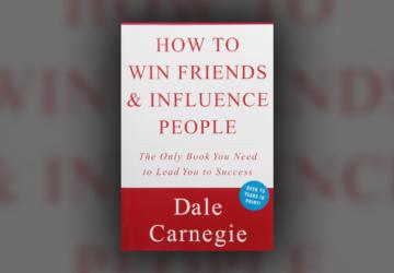 cómo ganar amigos e influir en las personas header