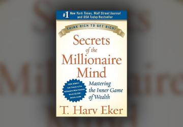 secretos de la mente millonaria header