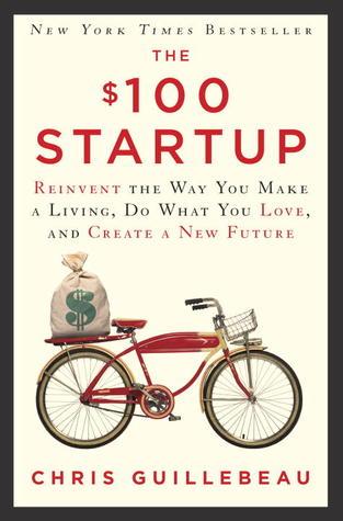 Portada the 100$ Startup