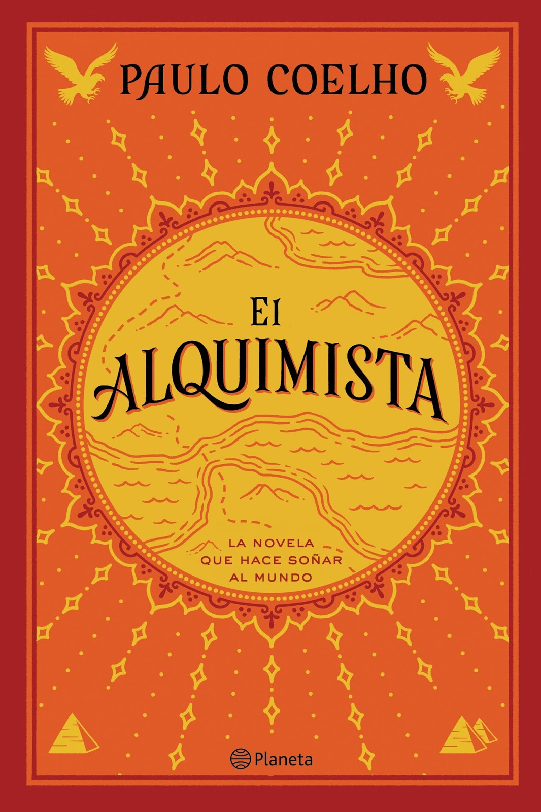 10-Portada-El-Alquimista-Paulo-Coelho