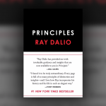 Header Principios Ray Dalio