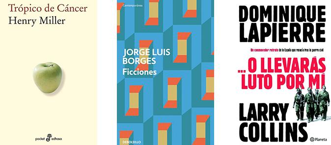 1-Paulo-Coelho-libros