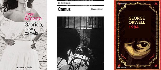 2-Paulo-Coelho-libros