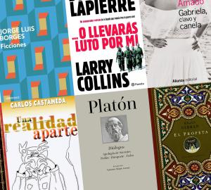 Paulo-Coelho-Libros-Imagen-Destacada