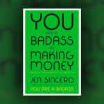 Imagen Principal You Are a Badass At Making Money Jen Sincero