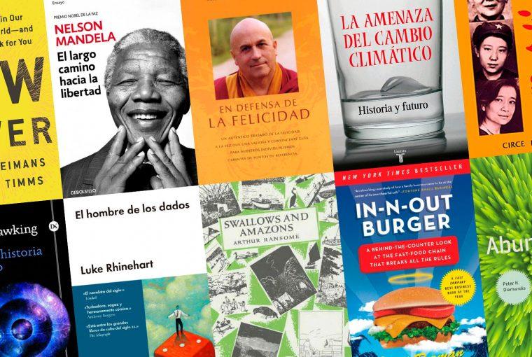 Portada-10-Libros-Richard-Branson