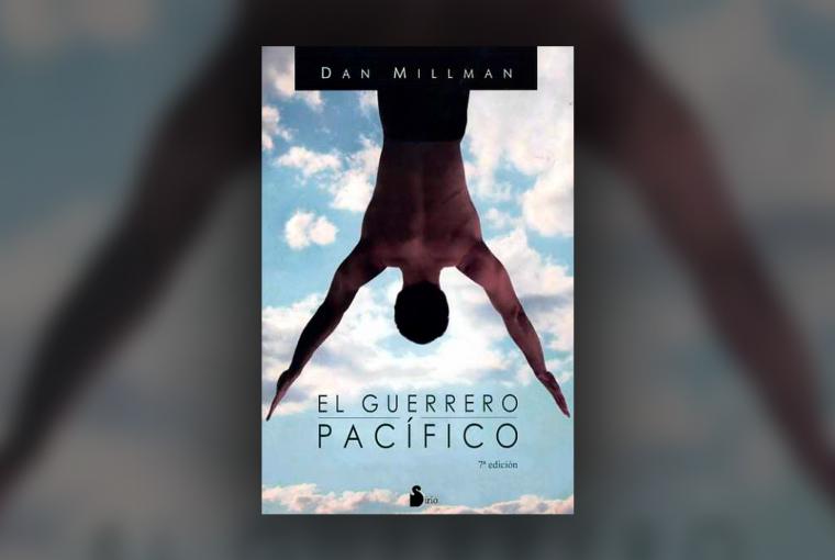 Imagen-Principal-El-Guerrero-Pacifico-Dan-Millman
