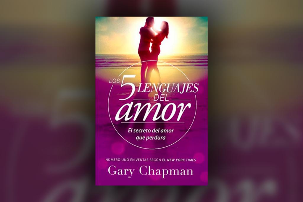 Imagen-Principal-Los-5-Lenguajes-del-Amor-Gary-Chapman