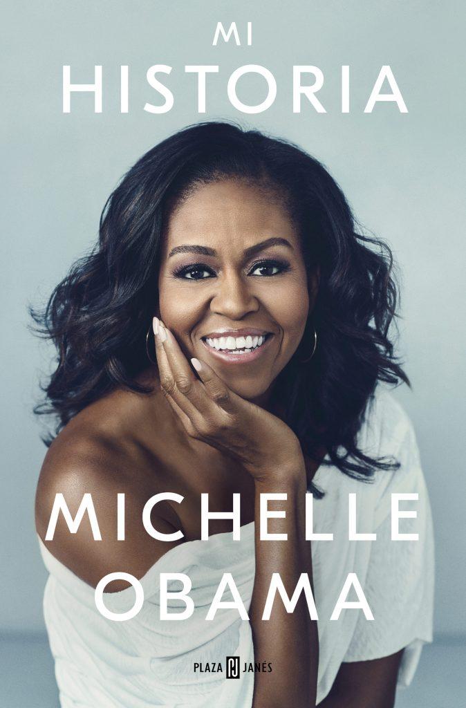 1-Michelle-Obama-día-del-libro-2019