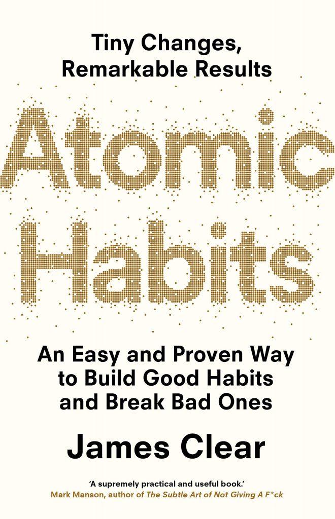 3-atomic-habits-día-del-libro-2019