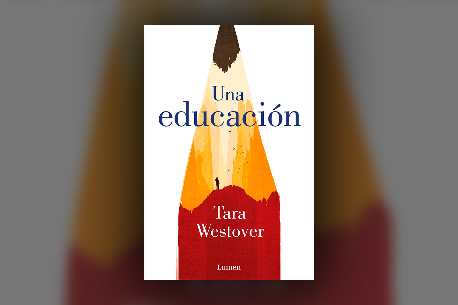 Imagen-Principal-Una-Educacion-Tara-Westover