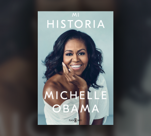 Imagen-Principal-Michelle-Obama-Mi-Historia