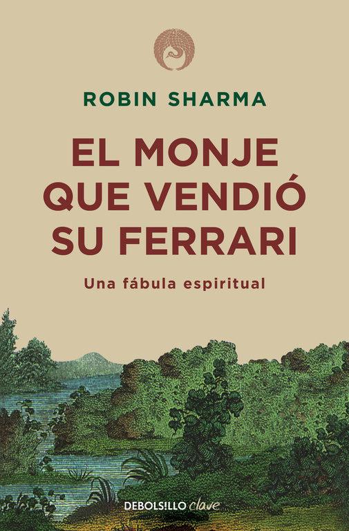 4-Robin-Sharma-Libros-Verano-2019