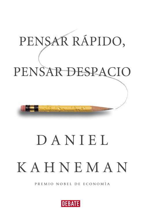 5-Daniel-Kahneman
