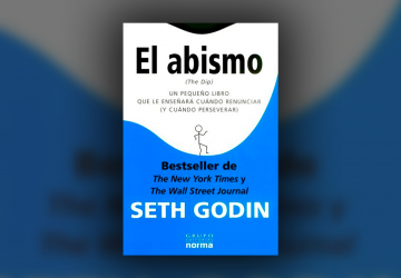 Book-El-Abismo-The-Dip-Seth-Godin-Header