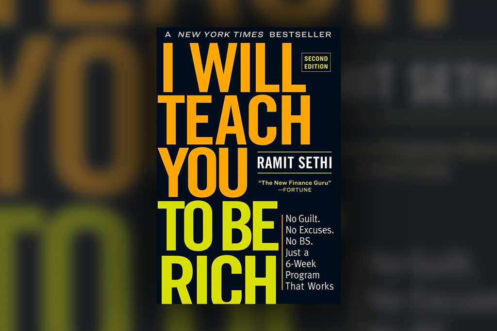 I-Will-Teach-You-To-Be-Rich-Header-Image Ramit Sethi
