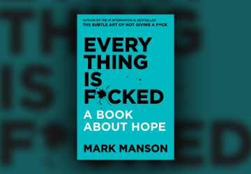 Header-Mark-Manson-Everything-is-Fucked